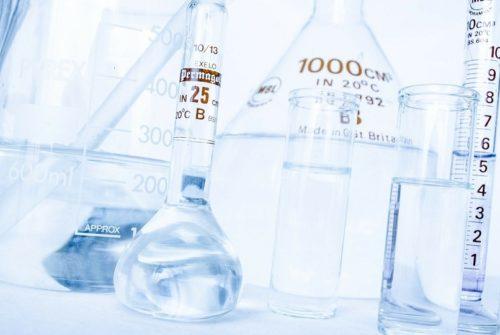 01 formulazione