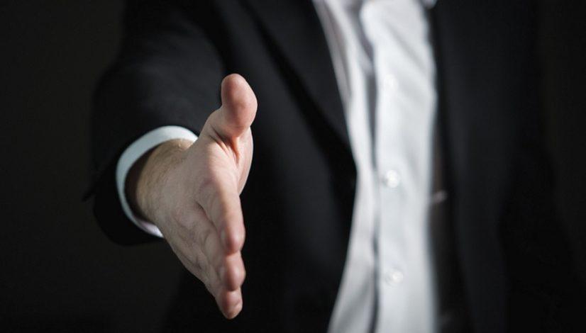 handshake-960